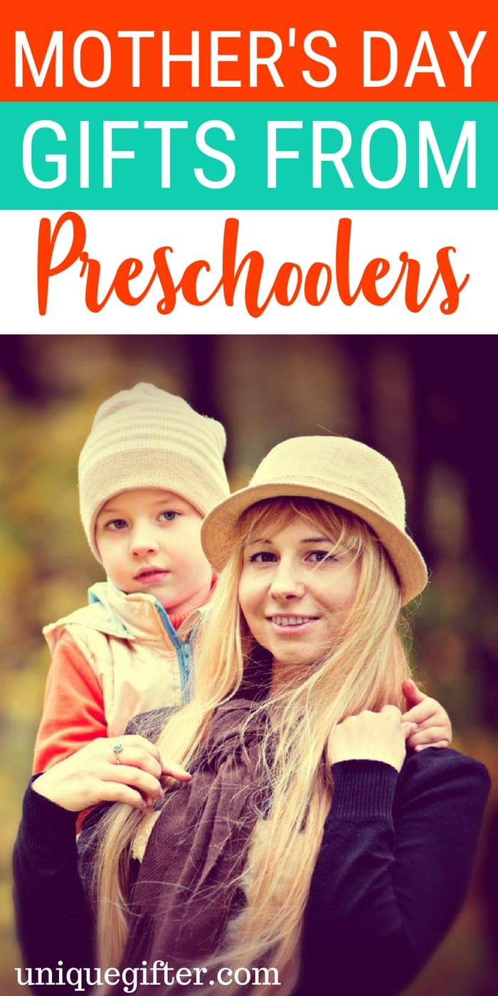 Mother's Day Gifts From Preschoolers | Gifts For Mother's Day From Preschoolers | Special Gifts for Mother's Day | Unique gifts for her on Mother's Day from Preschoolers | What to buy a mom for Mother's Day | Gift Ideas for Mom | Presents for Moms To Make Her Feel Special On Mother's Day | #MothersDay #Gift #WhatToBuyMom