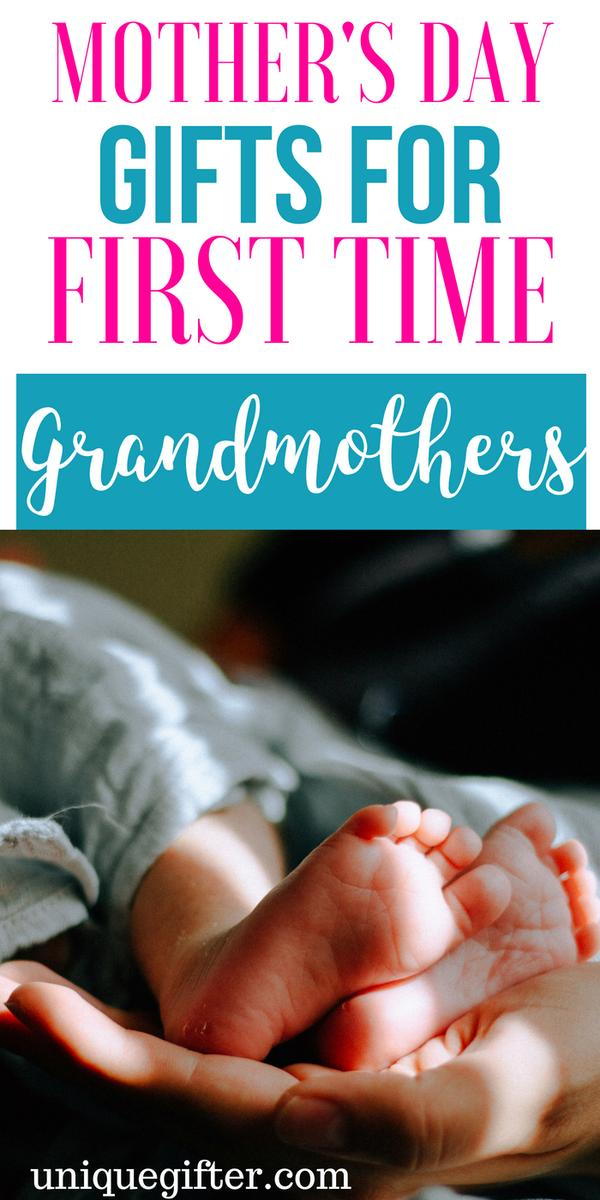 Mother's Day Gifts For a New Grandma | Gifts For Mother's Day For a New Grandma | Special Gifts for Mother's Day | Unique gifts for her on Mother's Day For a New Grandma | What to buy a New Grandma for Mother's Day | Gift Ideas for a New Grandma | Presents for Moms To Make Them Feel Special On Mother's Day | #MothersDay #Gift #GiftsForHer