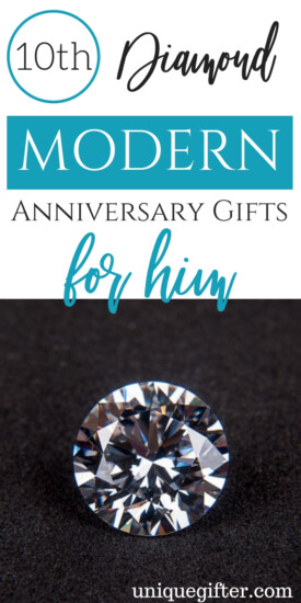 10th diamond modern Anniversary Gifts for him   Creative 10th diamond modern Gifts for him   Present Ideas for him for 10th diamond modern Anniversary   Unique Gifts for 10th diamond modern Anniversary Gifts for him   Modern 10th diamond modern Anniversary Gifts for him   Creative and Unique10th diamond modern Anniversary Gifts for him   #10th #anniversary #him