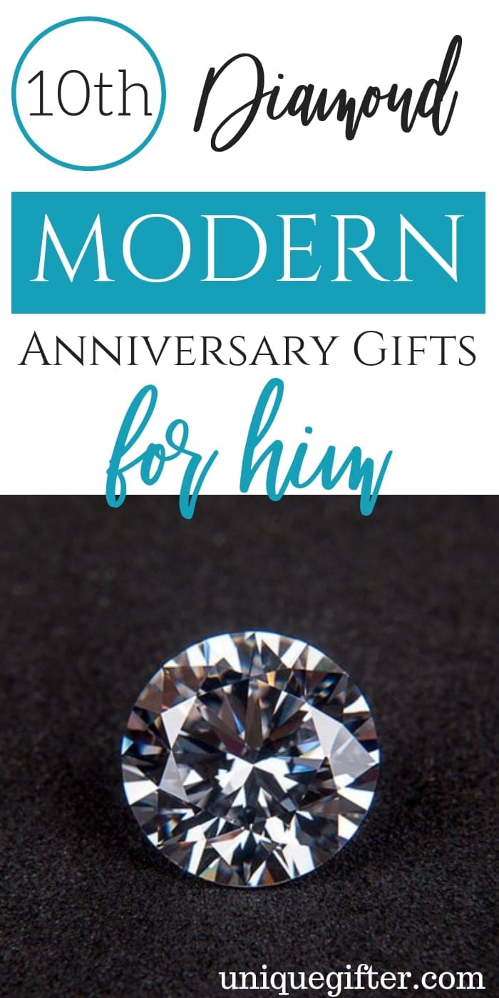 10th diamond modern Anniversary Gifts for him | Creative 10th diamond modern Gifts for him | Present Ideas for him for 10th diamond modern Anniversary | Unique Gifts for 10th diamond modern Anniversary Gifts for him | Modern 10th diamond modern Anniversary Gifts for him | Creative and Unique10th diamond modern Anniversary Gifts for him | #10th #anniversary #him