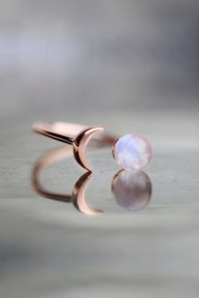 moonstone welcome back gifts for my girlfriend