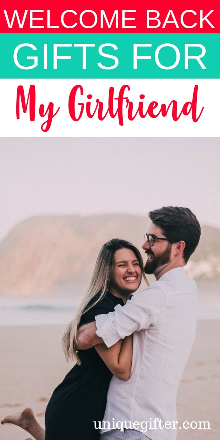 Welcome Back Gifts for My Girlfriend | Gift Ideas for Girlfriend | Girlfriend Gifts for all Occasions | Gifting for My Girlfriend | What to Buy My Girlfriend | #girlfriend #gifting #whattobuy #gifting #giftidea #welcomegift