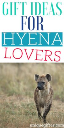 Gifts for hyena lovers | Best hyena lovers Gift Ideas | Entertaining Gifts for hyena lovers | hyena lover Gifts | Presents for Someone Who likes hyena | Creative hyena Loving Gift ideas | Presents to Buy For A Fan of hyena | #hyena #gifts #animallover