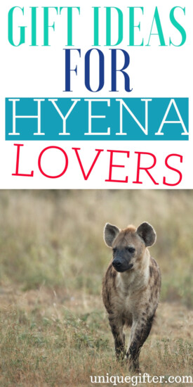Gifts for hyena lovers   Best hyena lovers Gift Ideas   Entertaining Gifts for hyena lovers   hyena lover Gifts   Presents for Someone Who likes hyena   Creative hyena Loving Gift ideas   Presents to Buy For A Fan of hyena   #hyena #gifts #animallover