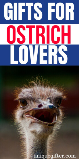 Gifts for ostrich lovers   Best ostrich lovers Gift Ideas   Entertaining Gifts for ostrich lovers   ostrich lover Gifts   Presents for Someone Who likes ostrich   Creative ostrich Loving Gift ideas   Presents to Buy For A Fan of ostrich   #ostrich #gifts #animallover
