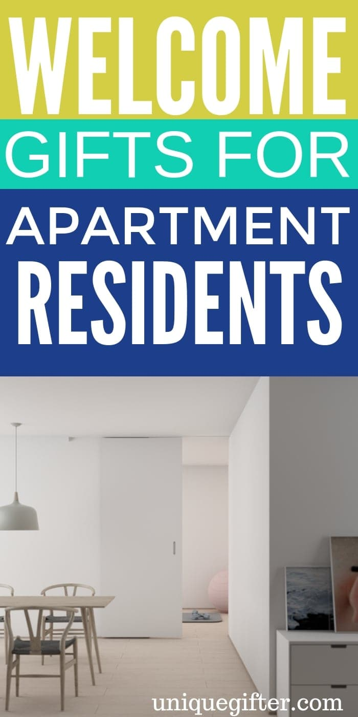 Welcome Gifts for apartment residents   Creative Welcome Gifts for apartment residents   What Gifts to Buy for apartment residents   Memorable Welcome Gifts for apartment residents   Special Gifts for apartment residents   Unique Welcome Gifts for apartment residents   #apartmentresidents #gifts #whattobuy