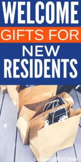 Welcome Gifts for new residents   Creative Welcome Gifts for new residents   What Gifts to Buy for new residents   Memorable Welcome Gifts for new residents   Special Gifts for new residents   Unique Welcome Gifts for new residents   #newresidents #gifts #whattobuy