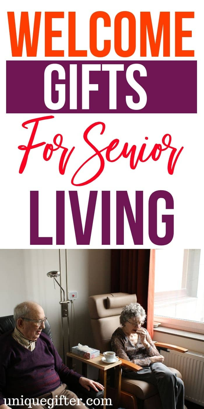Welcome Gifts for senior living   Creative Welcome Gifts for senior living   What Gifts to Buy for senior living   Memorable Welcome Gifts for senior living   Special Back Gifts for senior living   Unique Welcome Gifts for senior living   #seniorliving #gifts #whattobuy