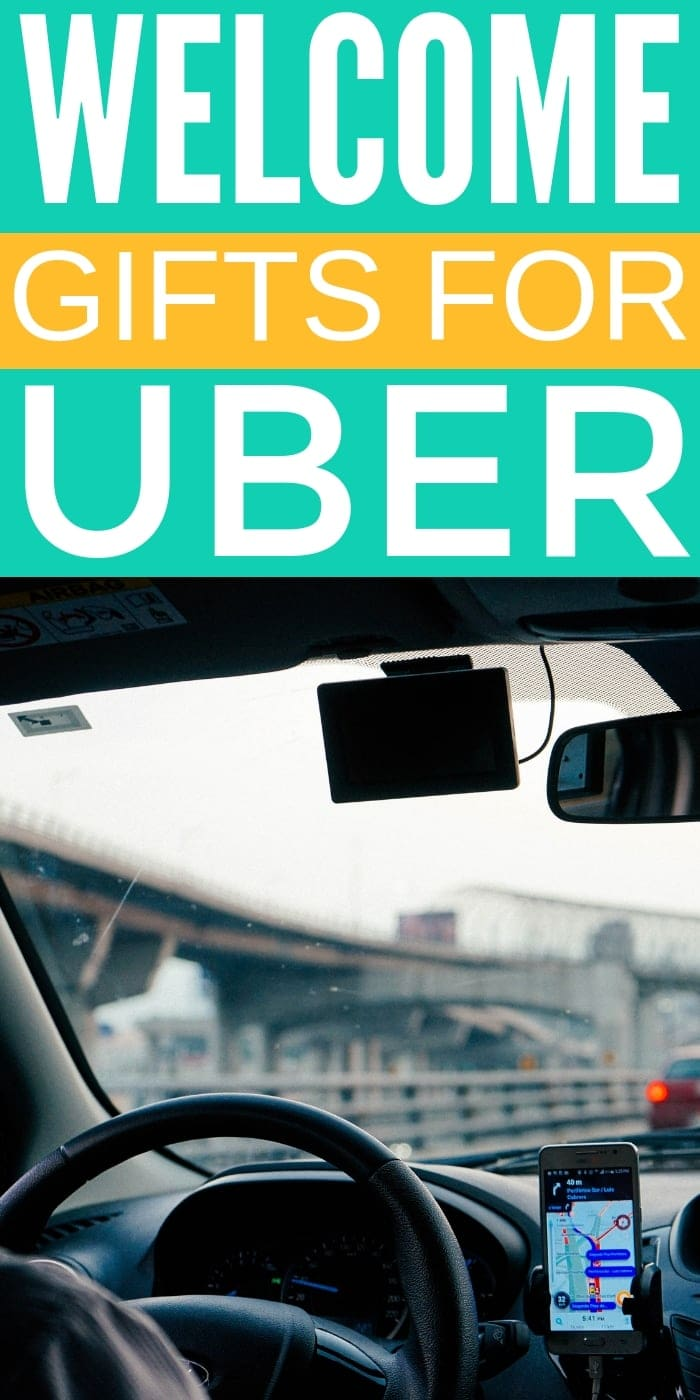 Welcome Gifts for ubers | Creative Welcome Gifts for ubers | What Gifts to Buy for ubers | Memorable Welcome Gifts for ubers| Special Gifts for ubers | Unique Welcome Gifts for ubers | #ubers #gifts #whattobuy