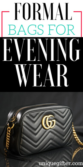 Formal Bags For Evening Wear | Unique Evening Wear Bags | Bags | Evening Wear | Gorgeous Evening Wear | Formal Bags | Beautiful Bags | #gifts #giftguide #presents #unique #bags #formal #eveningwear