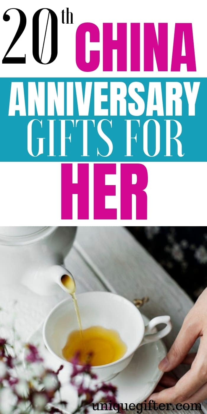 20th China Anniversary Gifts For Her | Gifts For Wife | Anniversary Gifts For Her | Anniversary Gifts For Wife | Unique Wedding Anniversary Gifts | Unique Wedding Anniversary Presents | 20th Wedding Anniversary | Celebrate Wedding Anniversary | Gifts For Your Wife For 20th Anniversary | #gifts #giftguide #anniversary #china #unique
