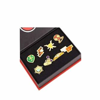 This pokemon gifts for adults is every fan's dream!