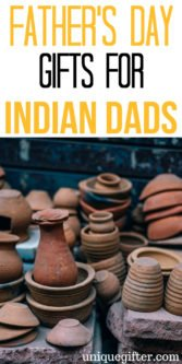 Father's Day Gifts For Indian Dads   Father's Day Gifts   Gifts For Dad   Father's Day   Unique Father's Day Gifts   Creative Father's Day Gifts   Gift Ideas For Dad   Gift Ideas For Father   Gifts Dad Will Love   #fathersday #gifts #giftguide #unique #dad