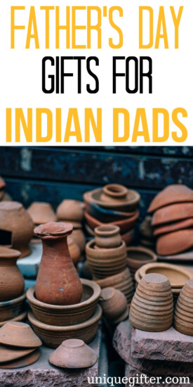 Father's Day Gifts For Indian Dads | Father's Day Gifts | Gifts For Dad | Father's Day | Unique Father's Day Gifts | Creative Father's Day Gifts | Gift Ideas For Dad | Gift Ideas For Father | Gifts Dad Will Love | #fathersday #gifts #giftguide #unique #dad