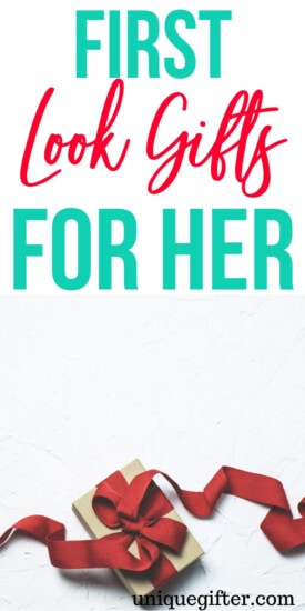 First Look Gifts For Her | Elegant First Look Gifts | Stunning First Look Gifts | Gifts For Your Bride | Lovely Wedding Gifts For Bride | Gorgeous Wedding Day Gifts For Her | Impressive Wedding Day Gifts For Her | #gifts #giftguide #wedding #presents #unique
