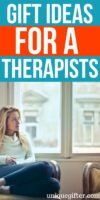 Gift Ideas For A Therapist| Gifts For Therapist | Gifts For Psychologist | Presents For Professional | Presents For Therapist | Unique Gift For Therapist | Creative Gift For Therapist | #unique #gifts #giftideas #presents #therapist