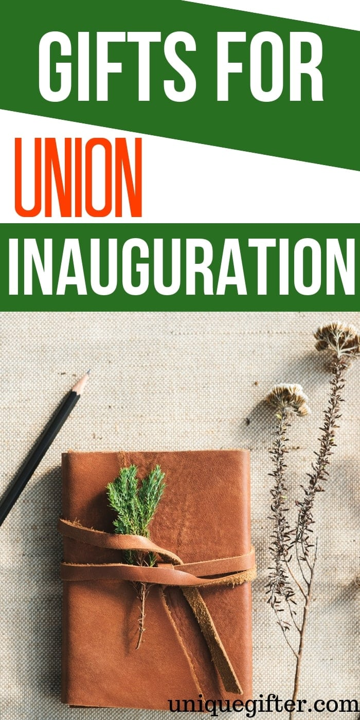 Gifts For Union Inauguration | Professional Gifts | Inauguration Gifts | Inauguration Presents | Unique Professional Gifts | Creative Professional Gifts | Presents For Inauguration | Union Inauguration #gifts #giftguide #presents #unique #creative