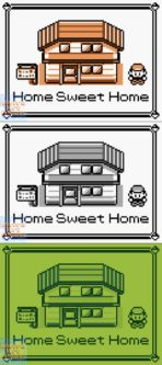 This pokemon gifts for adults will help them welcome anyone into their home.