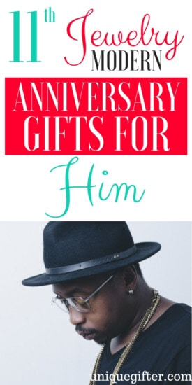 11th Jewelry Modern Anniversary Gifts For Him   11th Wedding Anniversary   11th Anniversary Gifts   11th Wedding Anniversary Gifts For Him   11th Anniversary Presents   Gifts For Your Husband   Unique Anniversary Gifts   Creative Anniversary Gifts   Gifts For Him   Anniversary Gifts For Him   #gifts #giftguide #presents #anniversary #unique