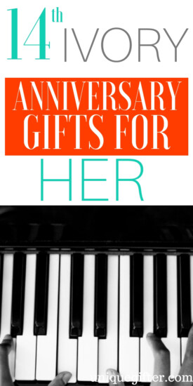 14th Ivory Anniversary Gifts For Her | 14th Wedding Anniversary | 14th Anniversary Gifts For Her | Anniversary Gifts For Her | Ivory Anniversary Gifts For Her | 14th Anniversary | Unique 14th Anniversary Gifts | Creative 14th Anniversary Gifts | Gifts For Your Wife | Anniversary Gifts For Your Wife | Presents For Your Wife