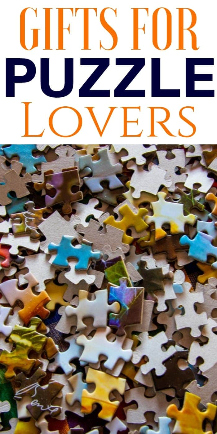 Gifts For Puzzle Lovers | Puzzle Fanatics | Gifts For Puzzle Fans | Presents For Puzzle Fans | Puzzle Gifts | Puzzle Presents | Unique Puzzle Gifts | Creative Puzzle Gifts | Puzzle Lover Presents | Puzzle Lover Gifts | #gifts #giftguide #presents #unique #puzzles