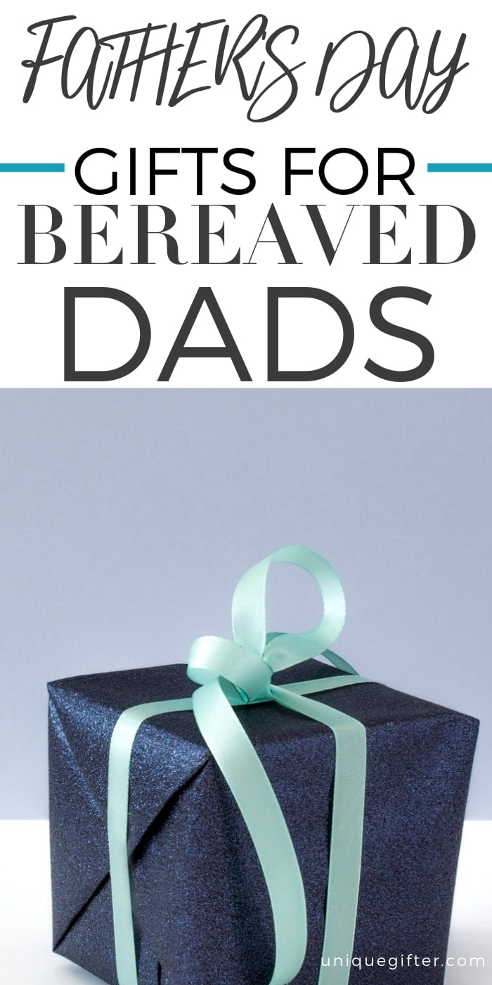 0ef50ebd5 Father's Day Gifts For Bereaved Dads | Loss Of A Child Father Gift | Gift  For