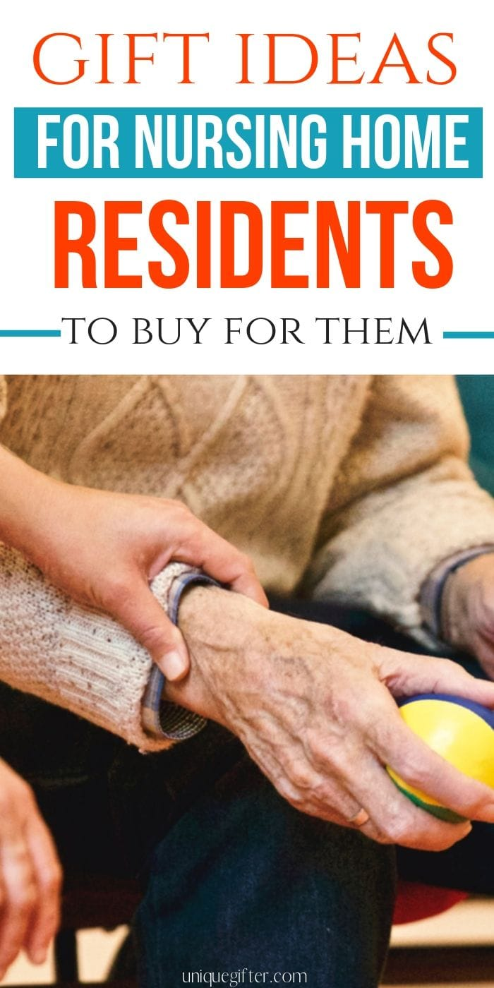 What to Buy Grandma for her Birthday | Nursing Home Gifts | Gift Ideas for Nursing Home Presents | Christmas Presents for the Elderly | Assisted Living Facilities | Gift Ideas for Grandma | Presents for Grandma | Elderly Parents | Gifts for Seniors