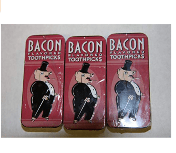 Best Gifts for the Bacon Lover