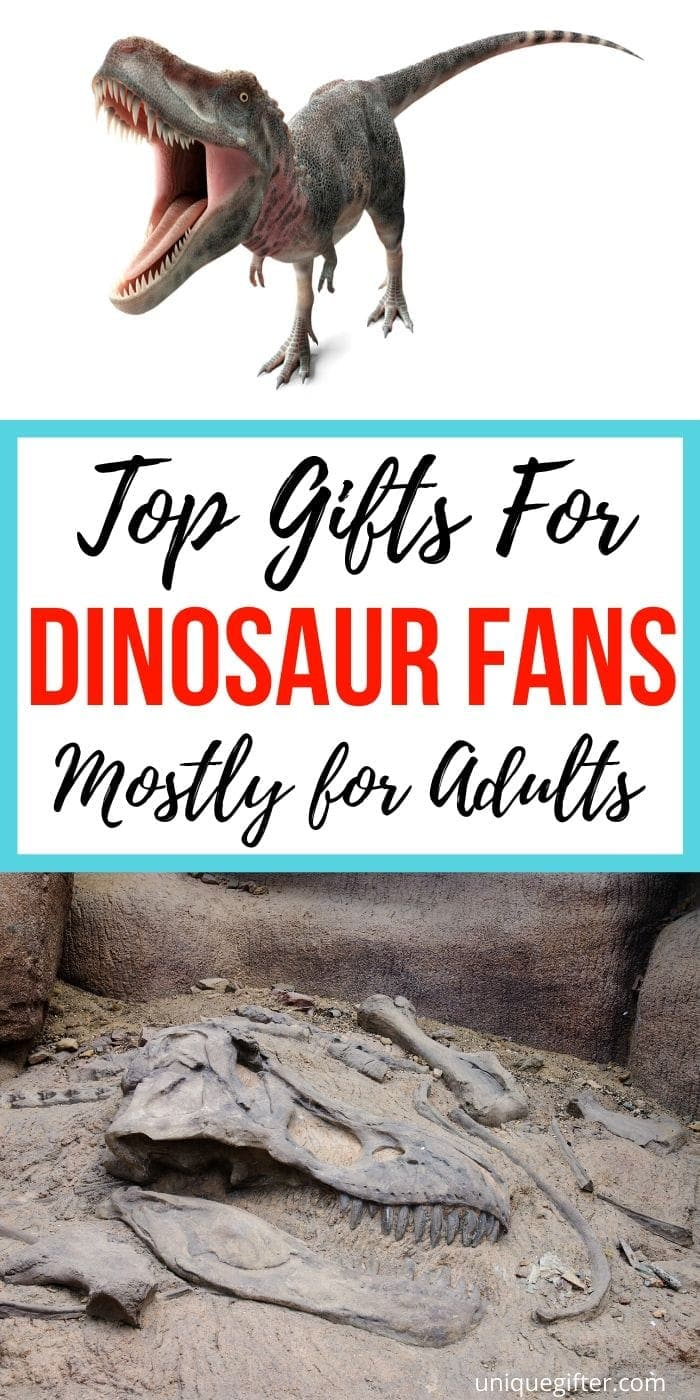 Dinosaur Gift Ideas | Dinosaur Gifts | Dino Themed Gifts | Dinosaur Birthday Party Ideas | Awesome Dinosaur Party Ideas | #dinosaurs #dinos #gifts #gifting #party