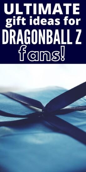 Dragon Ball Gift Ideas | DBZ Gifts | Dragonball Z Gifts | Custom Dragon Ball Z Sneakers | Personalized Dragon Ball Z Gifts | The Best Dragonball Z Items | Anime Gift Ideas | Manga Gift Ideas | #DBZ #dragonballz #anime #manga #gifts