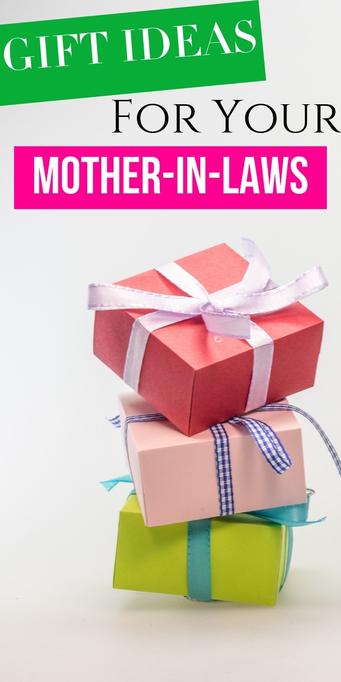Gift Ideas for My Mother in Law | Christmas Presents for my MIL | Mother in Law Gifts | Birthday Gifts for my Mother in Law | Nice presents to get my aunt | What to buy a mother-in-law | #gifts #giftguide #motherinlaw #present #uniquegifter