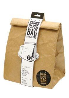 lunch bag gift for male teacher