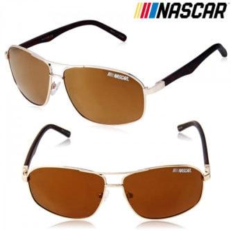 sunglasses male teacher gift