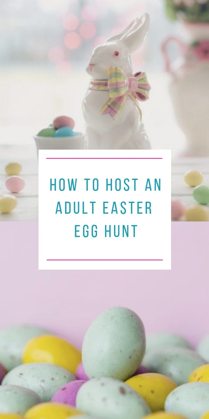 How To Host An Adult Easter Egg Hunt | Easter Egg Hunt | Adult Easter Egg Hunt | Adult Fun | Adult Game | Easter | Creative | Unique | #easter #adultegghunt #egghunt #fun #creative