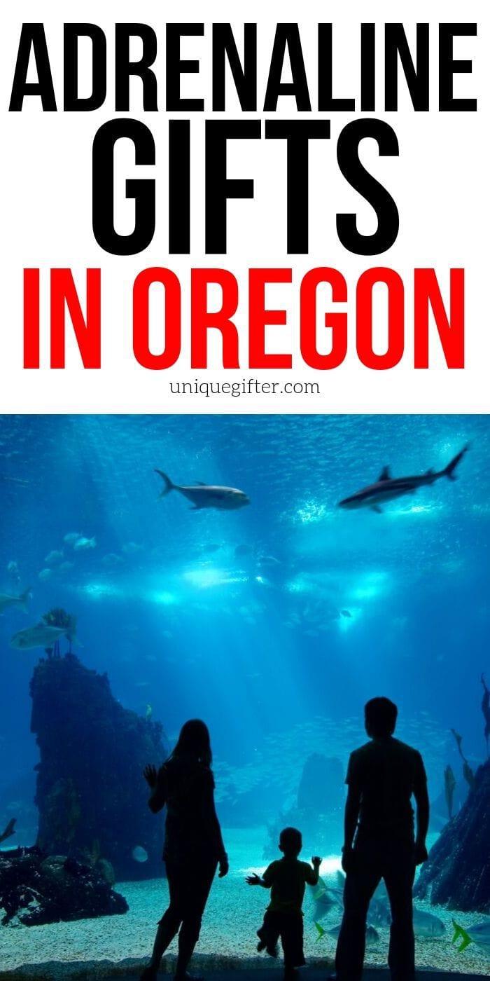 Adrenaline Junkie Experience Gifts in Oregon   Oregan Gifts   Creative Oregan Gifts   Easy Oregan Gifts   Oregan   Experience Gifts   Adventure Gifts   #gifts #giftguide #presents #oregan #uniquegifter #experience #adventure