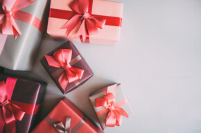 20BestGiftsUnder$50| Best Christmas Gifts | Best Birthday Gifts | Unique Gift Ideas | Creative Gift Ideas Less Than $50 | #gifts #giftguide #presents #inexpensive #uniquegifter