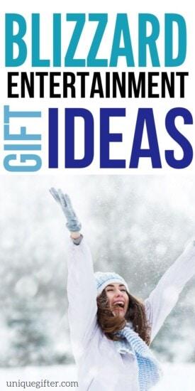 Best Brilliant Gift Ideas For Blizzard Fans | Gifts For People Who Love Blizzard | Blizzard Fanatic Gift Ideas | Creative Gifts For Fans Of Blizzard | #gifts #giftguide #presents #blizzard #entertainment #uniquegifter