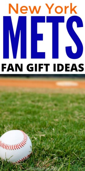 Mets Gift Ideas   Gift Ideas for Mets Fans   Unique Mets Gift   Unusual Mets gift   What to get a Mets Fan  Football fan gift ideas   Gifts for football fans   #football #gifting #giftidea #inspiration