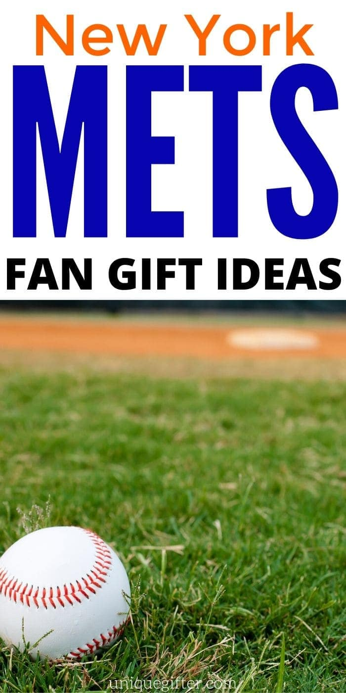 Mets Gift Ideas | Gift Ideas for Mets Fans | Unique Mets Gift | Unusual Mets gift | What to get a Mets Fan| Football fan gift ideas | Gifts for football fans | #football #gifting #giftidea #inspiration