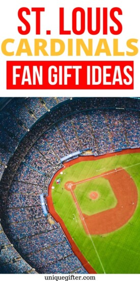 Cardinals Gifts | Cardinals Collectibles | St. Louis Cardinals | Cardinals Memerobilia | St. Louis Cardinals logo | St. Louis Cardinals Gifts | Baseball Gifts | #baseball #giftideas #cardinals #stlouis #inspiration