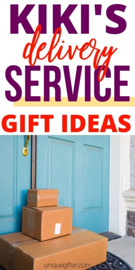 Anime Gifts | Miyazaki Gifts | Anime Inspired Gifts | Anime Movie Gift Ideas | Kiki's Delivery Service Fan Gifts | Cosplay Gifts | Collectible Anime Gifts | #anime #movie #miyazaki #kikisdeliveryservice #giftidea