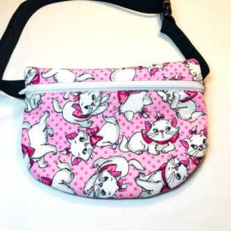 Marie Fanny Pack
