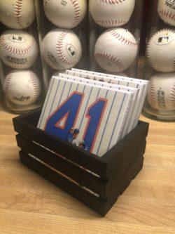 Ny Mets Coaster set