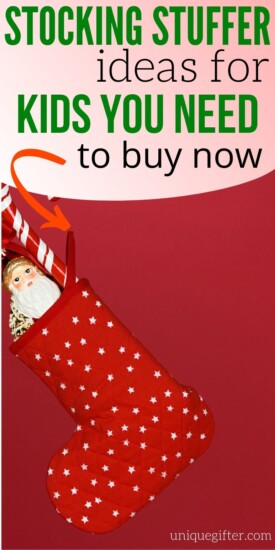 Stocking Stuffer Ideas for Kids | Kids Toys Stocking Stuffer | Stocking Stuffer Gifts for Kids | Best Small Christmas Gift Ideas for Kids | Christmas Stocking Stuffers for Kids | Stocking Stuffer ideas for Kid Christmas Gifts | Small Stocking Stuffer Gifts | #stockingstuffers #christmas #holidays #christmasgifts #kidsgifts