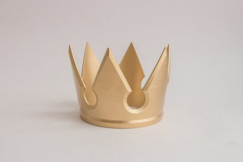 super crown model