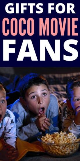 Best Amazing Coco Gift Ideas | Disney Movie Gifts | Presents For People Who Love Coco | Movie Coco Presents | Creative Gifts For Coco Fans | #gifts #giftguide #disney #movie #coco #uniquegifter