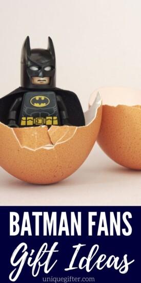 Batman Themed gifts | Dark Knight Gifts | Batman gifts for Fans | Batman Movie Gifts | Gift Ideas for Batman Fan | Batman Lover Gifts | The Best Batman Gifts | Batman Gifts for any occasion | Batman Film gifts | Batman Superhero Gifts | Funny Batman Gifts | Unique Batman Gifts | Batman Cookie Jar | Batman Game | Batmobile Gift | #batman #gifting #gifts #darkknight #batmancomic