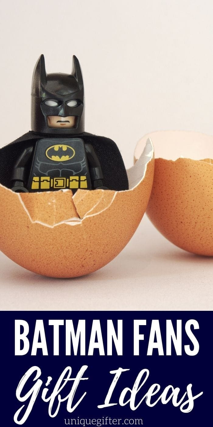 Batman Themed gifts | Dark Knight Gifts | Batman gifts for Fans | Batman Movie Gifts | Gift Ideas for Batman Fan | Batman Lover Gifts | The Best Batman Gifts | Batman Gifts for any occasion | Batman Film gifts | Batman Superhero Gifts | Funny Batman Gifts | Unique Batman Gifts | Batman Cookie Jar | Batman Game | Batmobile Gift | #batman #gifting #gifts #darkknight #batmancomic
