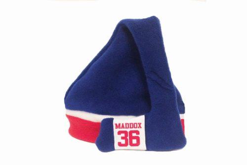 Customized Hockey Hat
