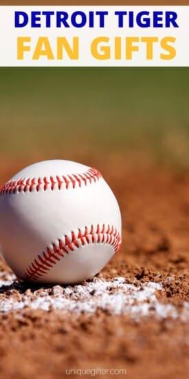 MLB Gifts | Baseball Gift Ideas | Tigers Baseball Gits | Baseball Apparel Gift | Detroit Tigers Fan Gear | Baseball Fan Presents | Detroit MLB Gift Ideas | Baseball Lovers Gifts | #baseball #mlb #detroit #tigers #gifting